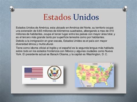 Independencia de los estados unidos americanos