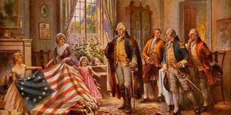 Independencia de los Estados Unidos  con imágenes ...