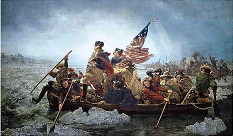 Independencia de los Estados Unidos timeline | Timetoast ...