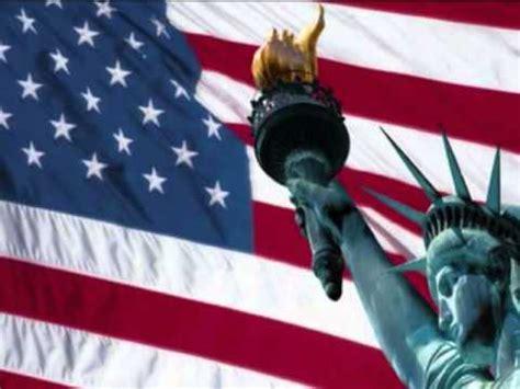 Independencia de los Estados Unidos   YouTube