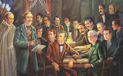 Independencia de República Dominicana   Historia del Nuevo ...