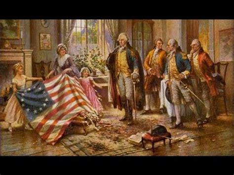 Independência dos Estados Unidos : Videoaula   YouTube