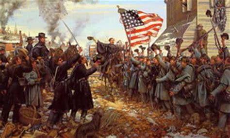 Independência dos EUA | História e Cultura