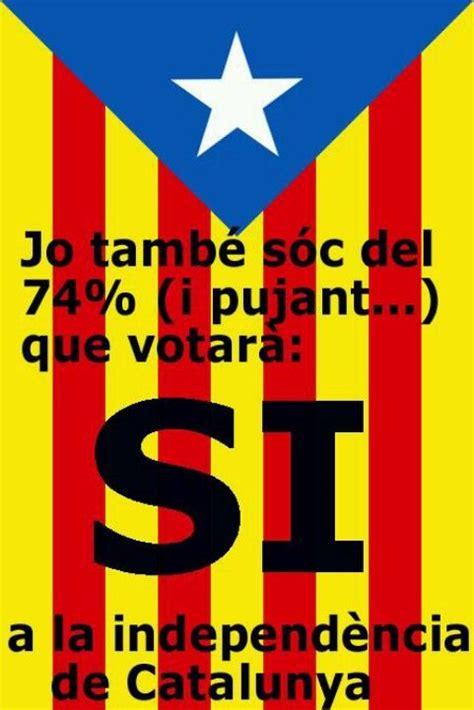Independència | Saludos de buenos dias, Catalanes, Paises
