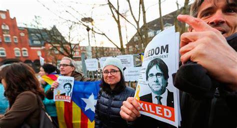 Independencia y marketing   Paco Rodríguez de Lecea ...