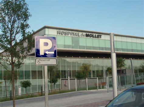 Independents per Mollet  IxM    Mollet del Vallès