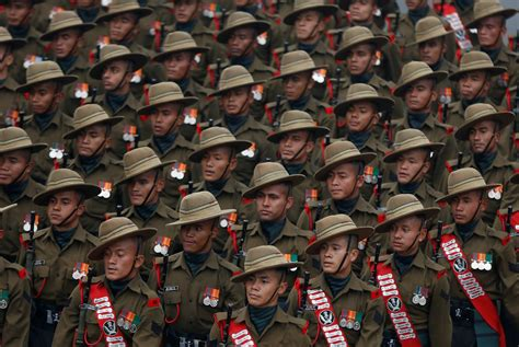 India and China deploy thousands of troops near restive ...