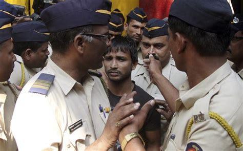 Índia condena três homens à morte por estupro de ...