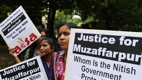 India: condenan a muerte a dos hombres por violar a una ...