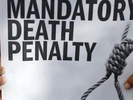 India condenó a muerte a cuatro culpables de violación ...