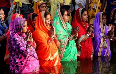 India has 63 million 'missing' women and 21 million ...