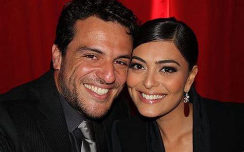india novela brasileña, mejor telenovela en 2010   Beauty ...