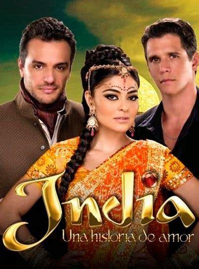 india novela brasileña   Telenovelas, Tv shows, Maranguape