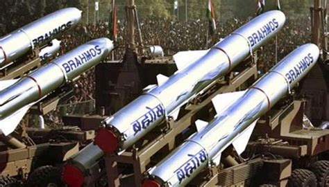 India second largest arms purchaser in the world after ...