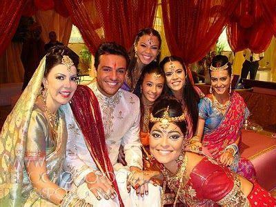 india telenovela raj   INDIA, UNA HISTORIA DE AMOR ...
