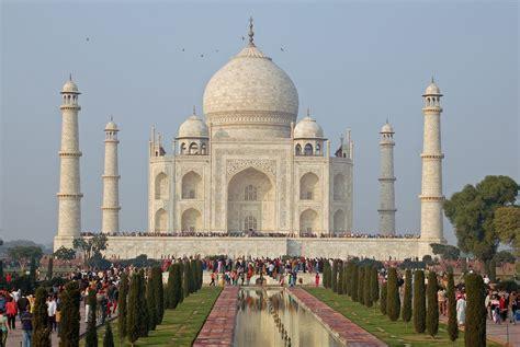 India   Turismo.org