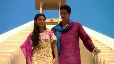India una historia de amor capitulos completos en espanol ...