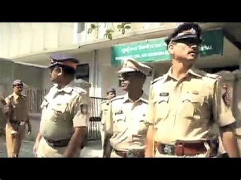 Índia:Violadores condenados à pena de morte   YouTube