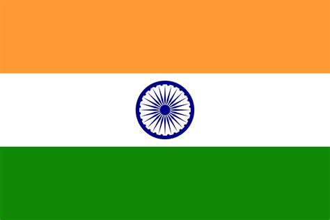 India   Wikipedia, la enciclopedia libre