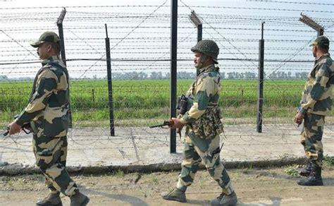 India y Pakistán, al borde de la guerra | Hoy