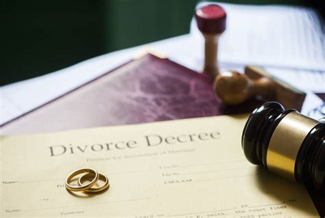 Indian Divorce Act   Rules & Regulations   IndiaFilings