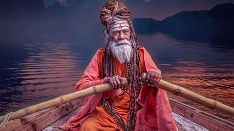 Indian Flute Music for Meditation || Pure Positive Energy ...