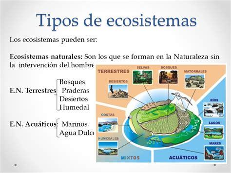INDICADORES DE DESARROLLO SUSTENTABLE  ecosistemas   ppt ...