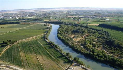 Indicadores predecir comportamiento de cuencas hidráulicas