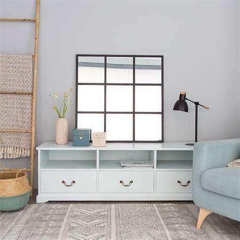 Indie mueble tv | Home decor, Playroom decor, Furniture