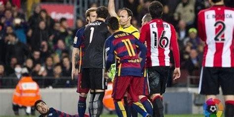 Indignación en el Athletic de Bilbao con Mundo Deportivo ...
