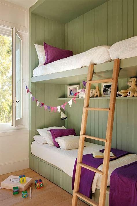 Índios e Cowboys: Ideias de decoração para quartos de ...