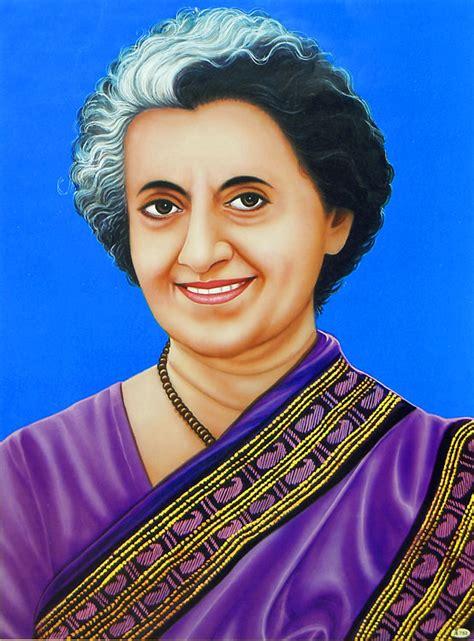 Indira Gandhi Biography, Indira Gandhi s Famous Quotes ...