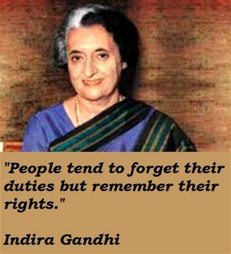 Indira Gandhi Utkrisht Chhatervritti Yojna for Post plus ...