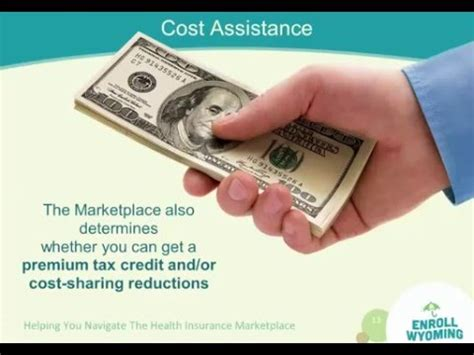 Individual Affordable Care Act  Cost Sharing Reductions ...