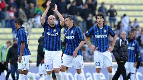 Indonesia businessmen buy 70% stake in Inter Milan