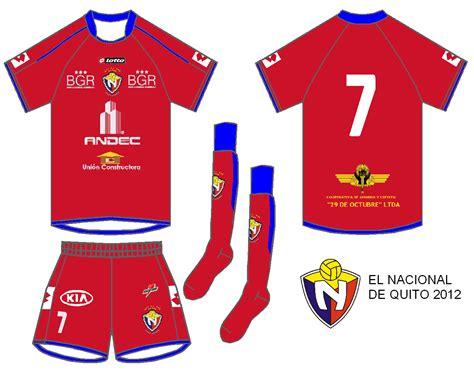 .. INDUMENTARIA DEPORTIVA: Posicion 7 : Campeonato ...