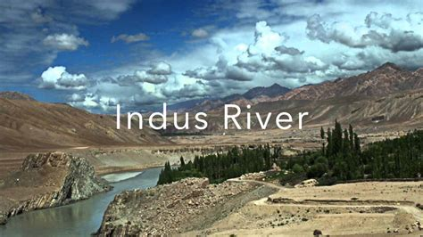 Indus Valley: A Complete Insight into the Geography, and ...