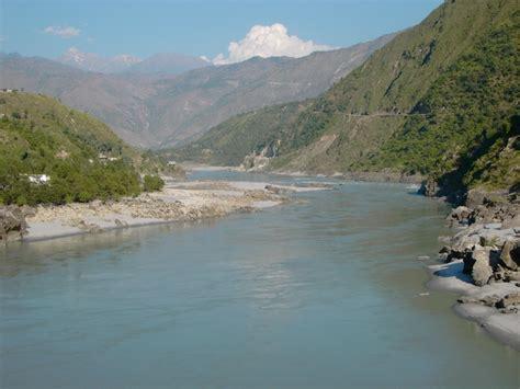 Indus   Wiktionary