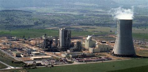 Industria dice NO a ELCOGAS | SER Ciudad Real | Cadena SER