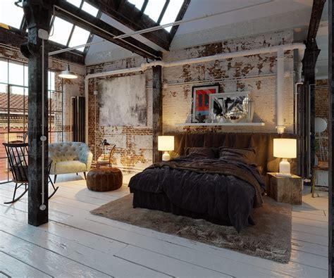 Industrial Furniture Australia | INTERIORS ONLINE