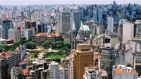Industrial Logistics Warehouse   São Paulo, BR | Prologis