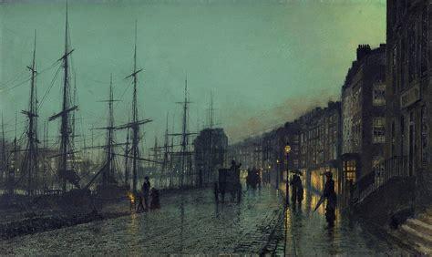 Industrial Revolution in Scotland   Wikipedia
