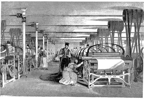 Industrial Revolution   Wikipedia