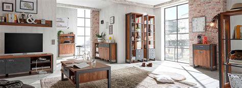 Industrial Style | Möbel, Haushalt & Accessoires online ...