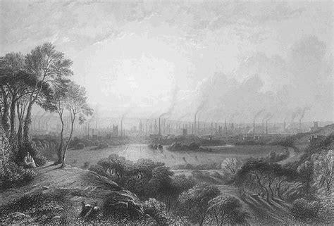 Industrialización   Wikipedia, la enciclopedia libre