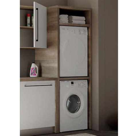 Industrializar Descanso importante columna lavadora ...