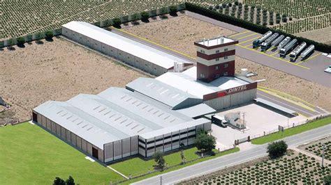 Industrias químicas en Ciudad Real con Industrias Químicas ...