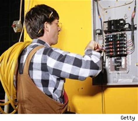 Industries to Watch: Skilled Trades