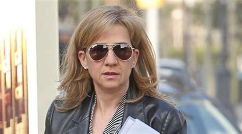 Infanta Cristina: Divorcio a la vista | Ella Hoy