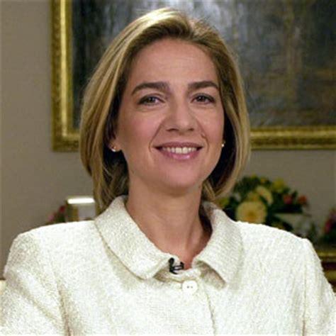 Infanta Cristina Single Again?   Celebrity Break up, Split ...